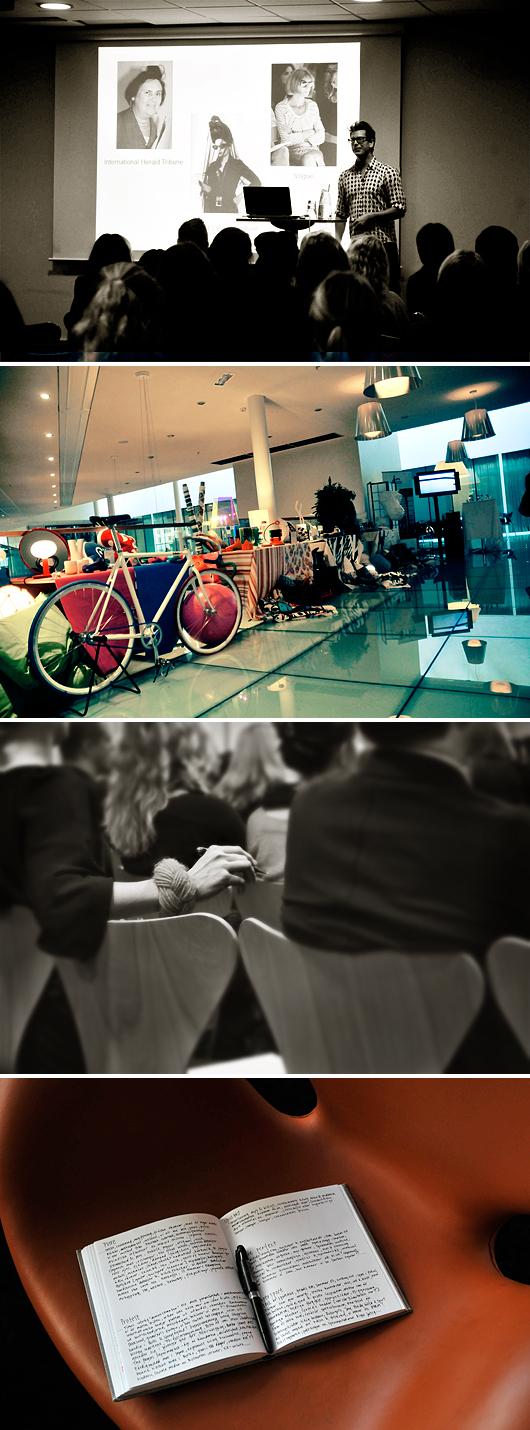 stora trenddagen 2012