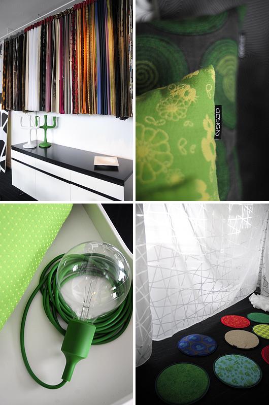 Designmäklarna Umeå