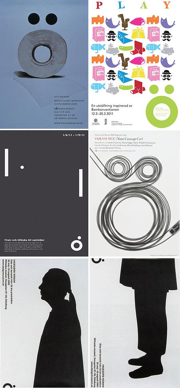 Rohsska affischer posters tips på snygga tavlor billig konst design museiplanscher arkiv snygg formgivning.jpg