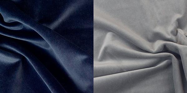 vad är polyester för tyg