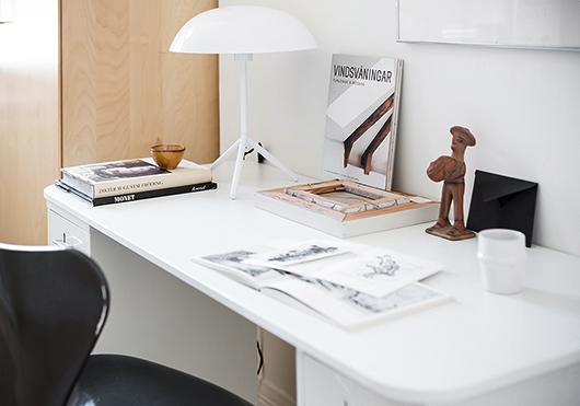 Lookalikes: Wegners Bull Chair PP518 Trendenser