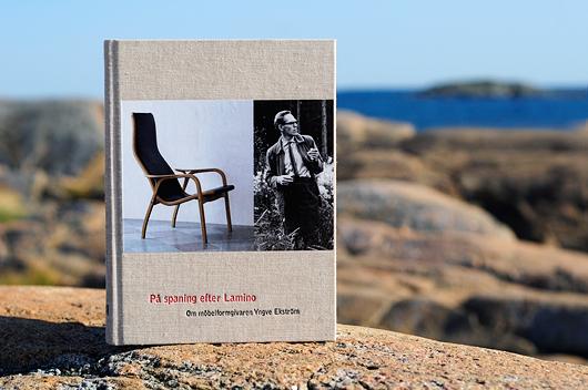Lamino sommarläsning