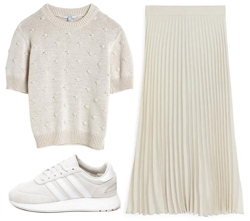 AFFILIATEANNONS: Mina kläder Archives Trendenser