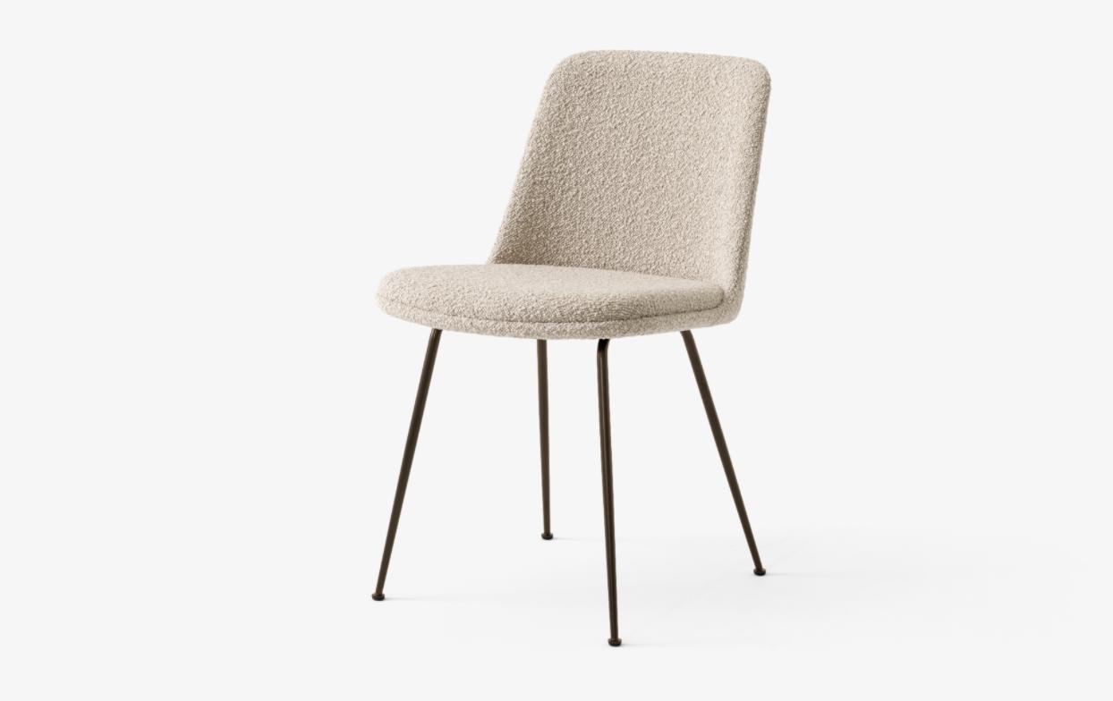 IKEA Sällskap Stol Hitta bästa pris på Prisjakt