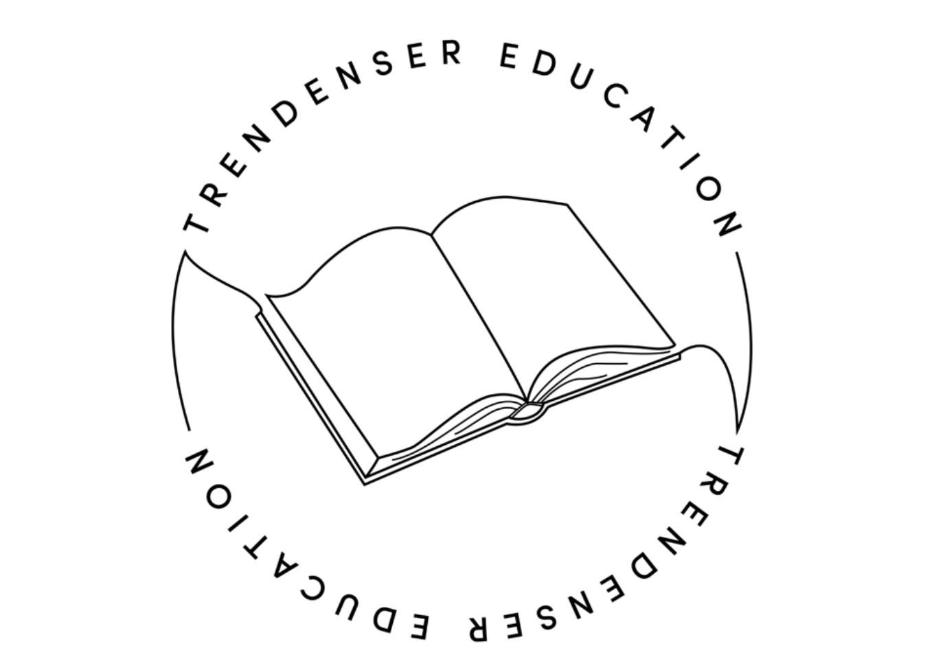 Trendenser education inredningsutbildning